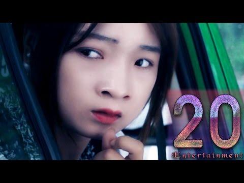 PHIM CẤP 3 - Mùa Hè (Ngoại Truyện) : Tập 5 (Vì Sao Em Ở Đây ?)