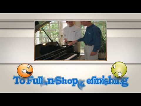 Weathersby Guild Houston Texas Furniture Cabinetry Woodwork Repair Ref