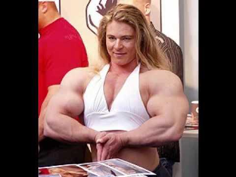 Biggest bodybuilders. Offseason or not.
