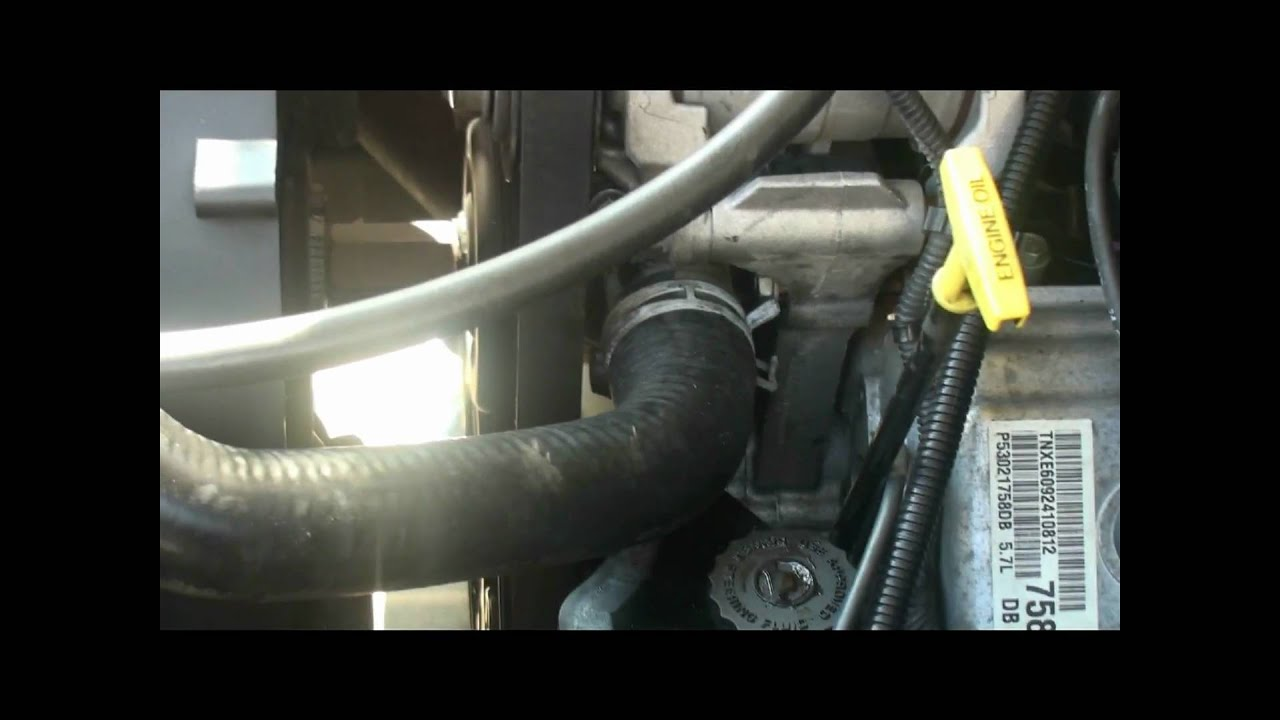 2001 Dodge V1 0 Wiring Harness Diagram 1970 Charger Location Of Thermostat On 2003 Ram 1500 Free Engine Image For User Manual Download