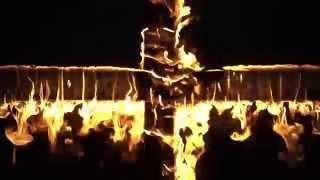 Outlast 2 - Teaser