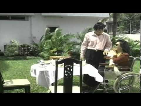 Viet Nam Movie, Hoa Quynh No Muon
