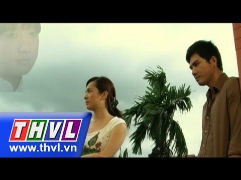 THVL | Người tình bí ẩn - Tập cuối