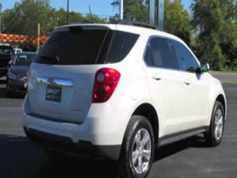 Mcalester Oklahoma Chevrolet Car Dealerships