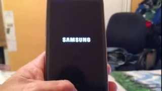 Samsung Galaxy S3 Como Quitar. Código Pin O Contraseña