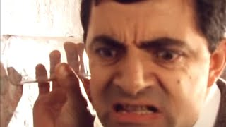 Mr Bean In Room 426 Full Episode