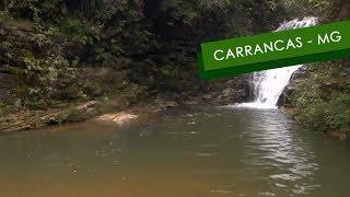 Carrancas