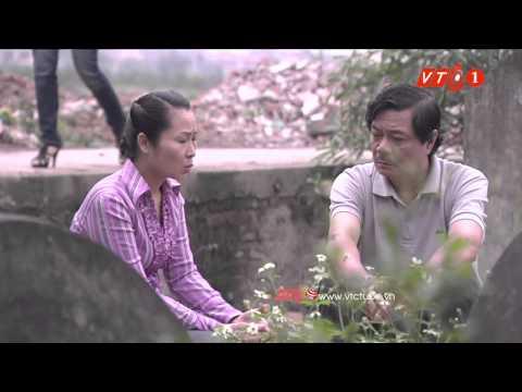 Phim truyện: Có lẽ bởi vì yêu – Tập 4 | VTC