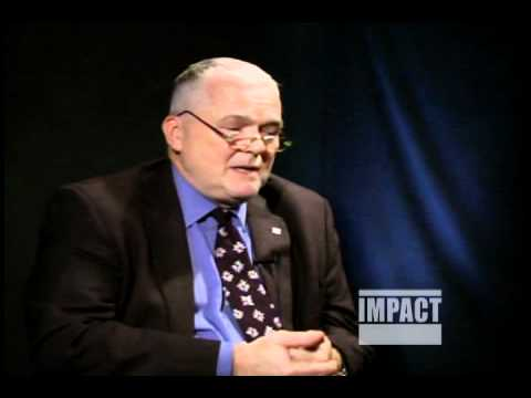Impact Show 306 Philip Morris and David F. Setford