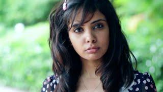 Pawan Kalyan Premalo Paddadu - Telugu Short Film
