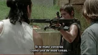 The Walking Dead Temporada 4 Capitulo 2 (Links Para Verlo