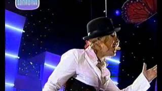 Ева Польна - О том как трудно
