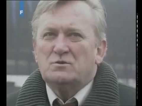 Ivica Osim Plava Prica'][0].replace('