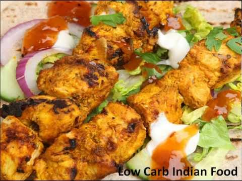 Low Carb Indian Food,Low Carb Indian Recipes, Low carb Indian vegetarian breakfast and snack items