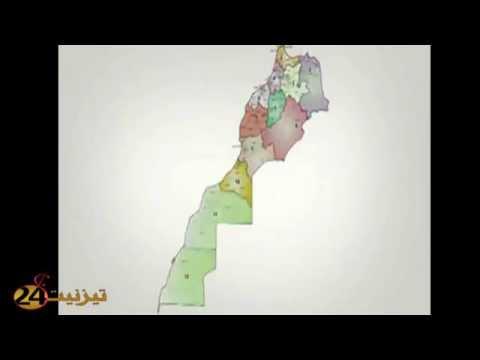 لحسن بنواري : يدعو وزير الداخلية للتدخل لضمان انتخابات نزيهة