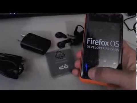 mozilla firefox free download deutsche version
