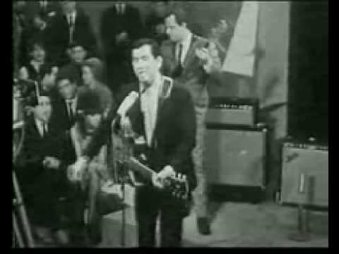 Trini Lopez - La Bamba - The Best Of Trini Lopez
