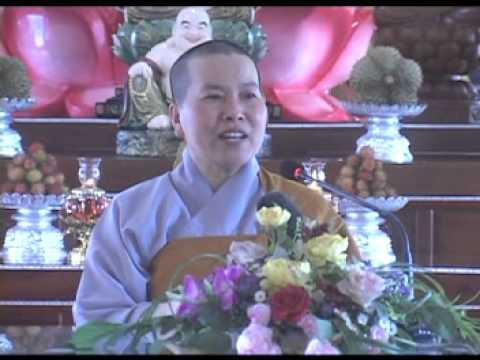 Căn Bản Lời Phật Dạy