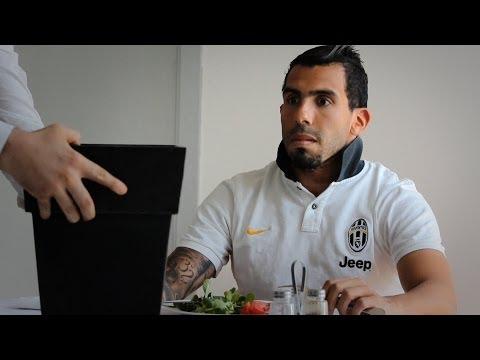 Juventus habla Español