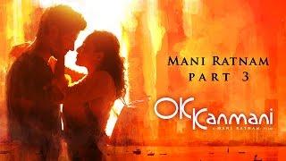 Mani Ratnam On Censorship