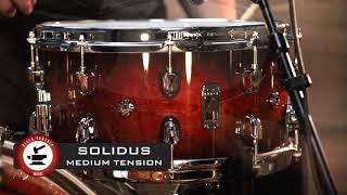 Solidus Core Sounds Program thumbnail