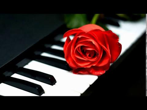 Hinos CCB Tocados PIANO Lindos - Hinario 5 Completo