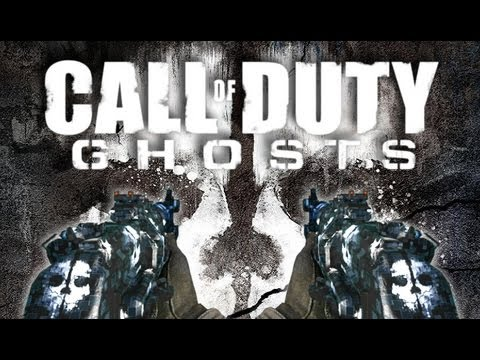 cod bo2 how to get ghost camo