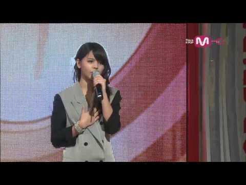 Kpop Star Hunt S1: Episode 4