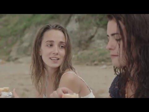 Video del Actor 7189