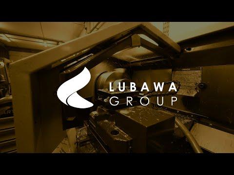 Grupa Lubawa rozwija się z Impulsem EVO