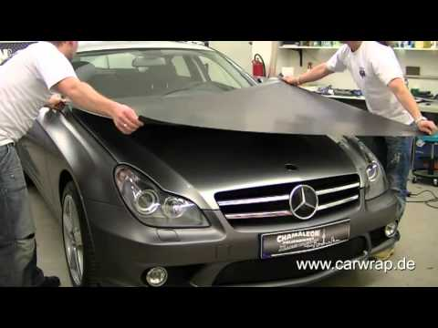 How Much Does Wrapping A Car Cost In India