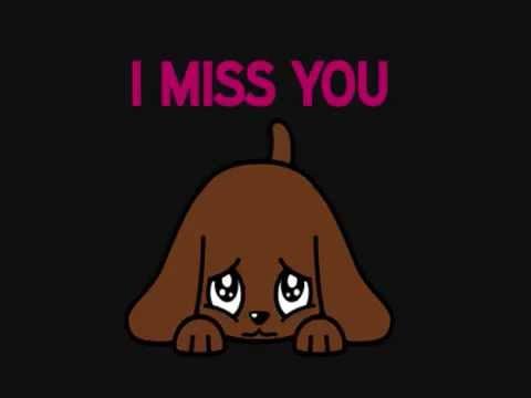 A Cute Puppy Video - Miss Muddy Puppy