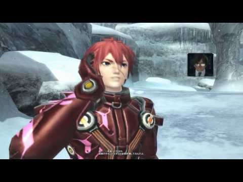 Phantasy Star Online 2 (2012) On GTX 460 SE 1GB Part 10