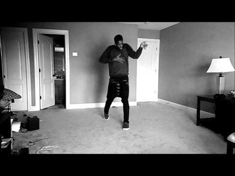 SoMo- Makin Good Love (Dance Cover)