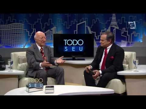 Entrevista com Claudio Carsughi