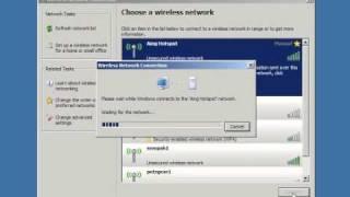 Upload Login Page Dan Setup Hotspot Mikrotik