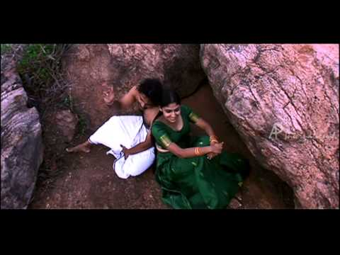 Thelaga Kottu Thamma Song