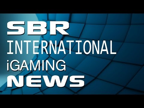 WSEX Sportsbook cold case, SBR iGaming News