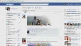 Como Redefinir A Senha Do Facebook