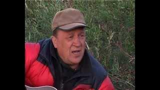Анатолий Полотно - Солдаты