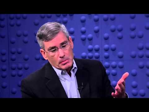 Gary Reback on Google's Anti Trust | Keen On Yoùtùbe - HD