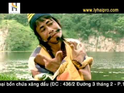 Tron Doi Ben Em 9 Ly Hai mPr 2