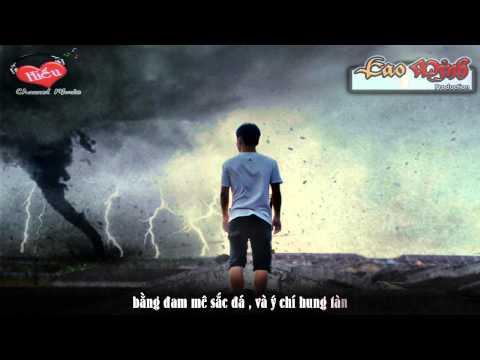 Vẽ - 2see [Lyric Video HD]
