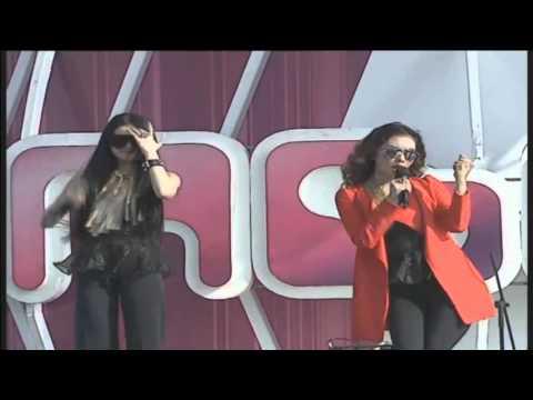 Duo Anggrek - Cikini Gondangdia (Inbox 11/09/15) Video 3gp ...