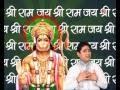 Ram Bhakt Hanumaan Hanuman Bhajan By Daas Pawan Sharma [Full Video] I Jai Bolo Hanuman