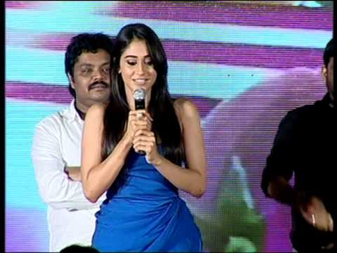 Kotha-Janta-Movie----Audio-Launch-Part-01