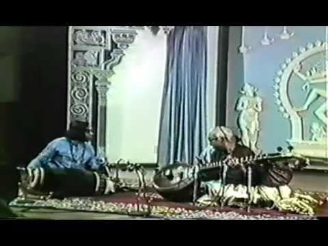 Eemani Sankara Sastry & Yella Venkateswarlu