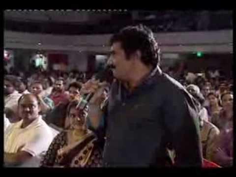 Ramayya-Vastavayya-Audio-Launch-Part-1