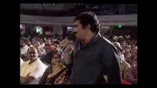 Ramayya-Vastavayya-Audio-Launch-Part-1