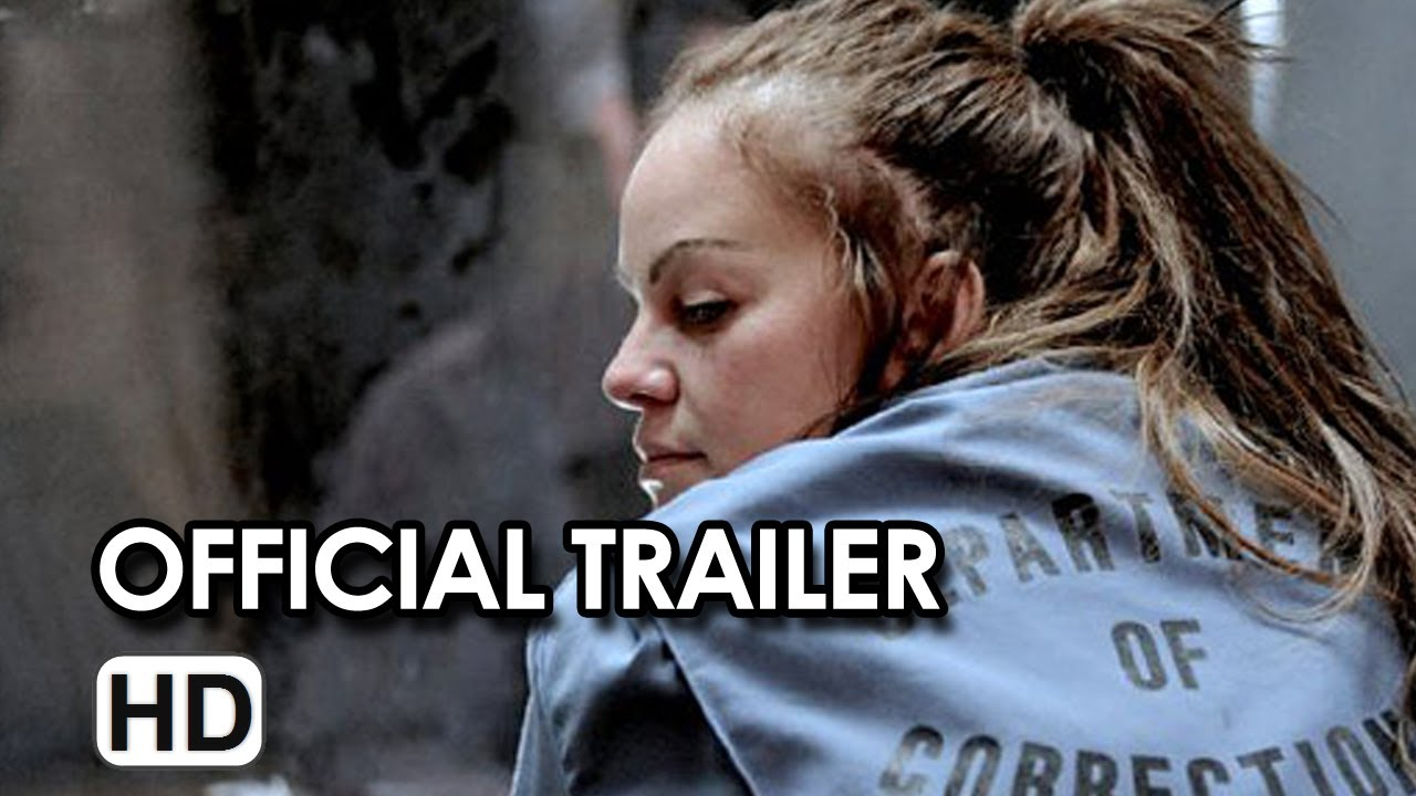 Filly Brown Official Trailer 2013 - Jenni Rivera Movie HD ...